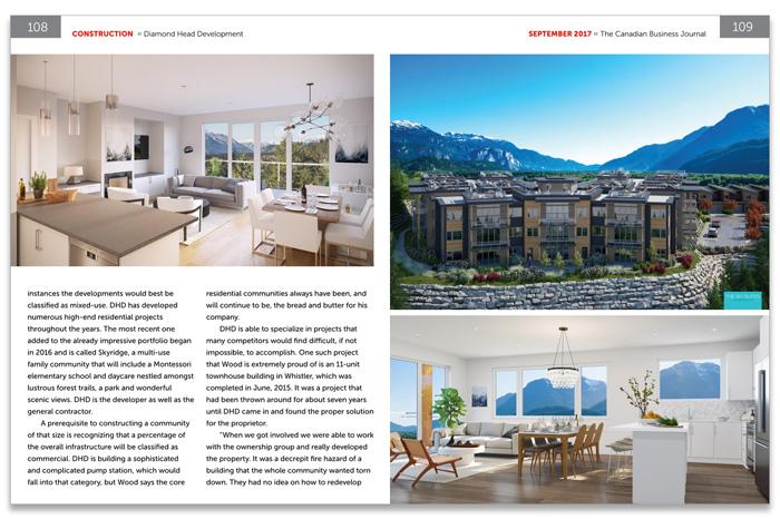 CBJ-Magazine-Diamond-Head-Developments-Squamish-BC-spread